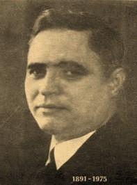 Dumitru Cornilescu