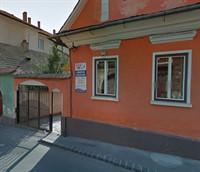 Librăria CLC Brașov