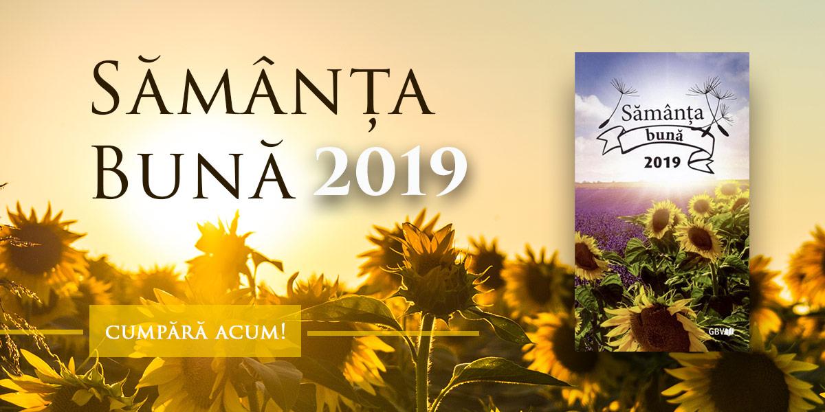 01 Samanta-buna-2019