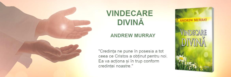 z9.vindecare divina