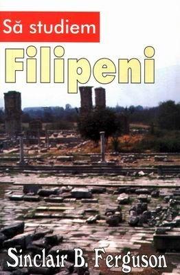Să studiem Filipeni (SC)