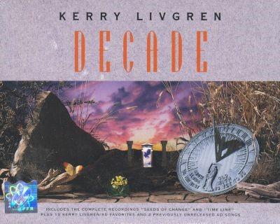 Decade (2 CD) (PL)