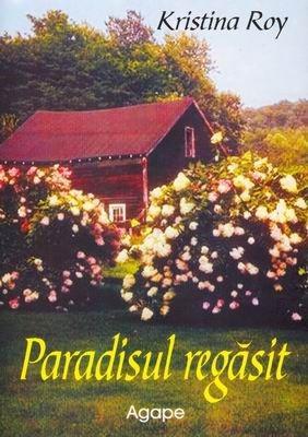 Paradisul regăsit (SC)