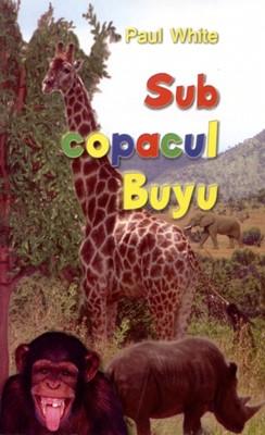 Sub copacul Buyu (SC)