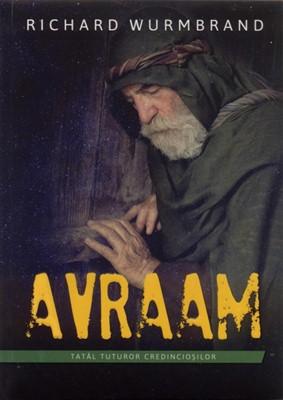 Avraam, tatăl tuturor credincioşilor (SC)