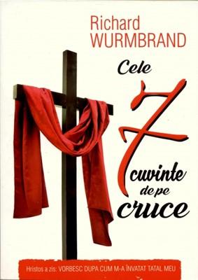 Cele 7 cuvinte de pe cruce (SC)