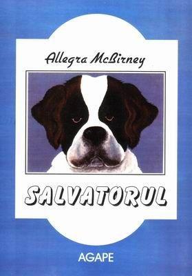 Salvatorul (Paperback)