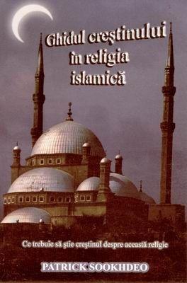 Ghidul creştinului în religia islamică