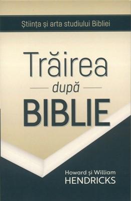 Trăirea după Biblie (SC)