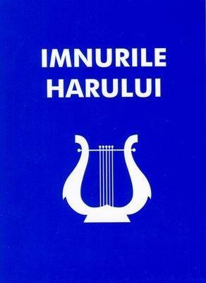 Imnurile Harului (SC)