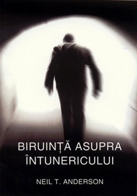 Biruinţă asupra întunericului (SC)