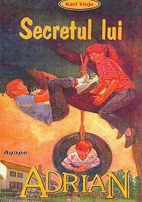 Secretul lui Adrian (SC)