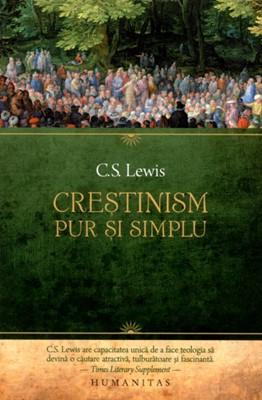 Creştinism, Pur şi Simplu (SC)