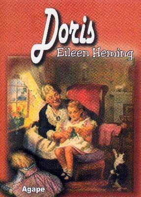 Doris (SC)