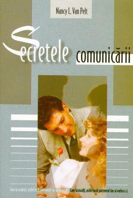 Secretele comunicării (SC)