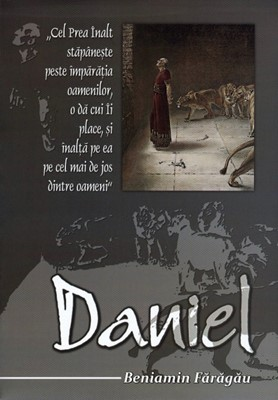 Daniel (SC)