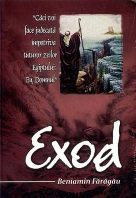 Exod (SC)