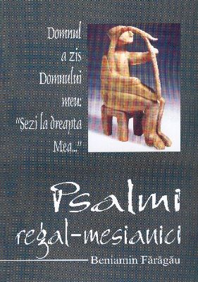 Psalmi regal-mesianici (SC)