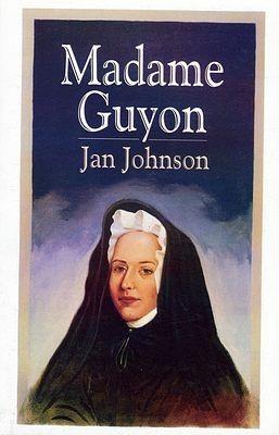 Madame Guyon (SC)