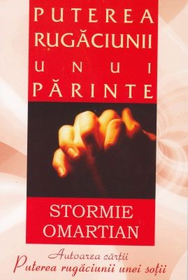 Puterea rugăciunii unui părinte (SC)