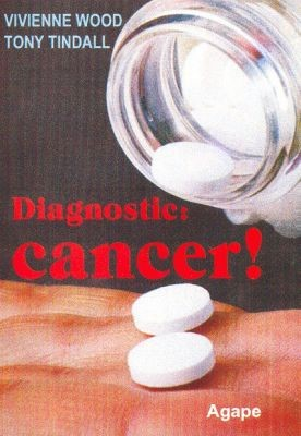 Diagnostic: cancer! (SC)