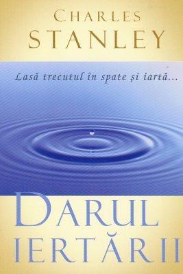 Darul iertării (Paperback)