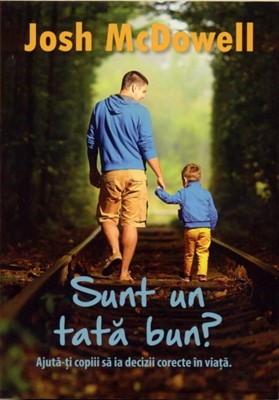 Sunt un tată bun? (SC)