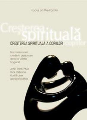 Creşterea spirituală a copiilor (SC)