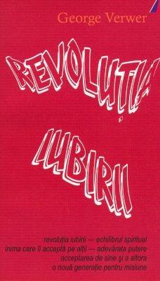 Revoluţia iubirii (SC)