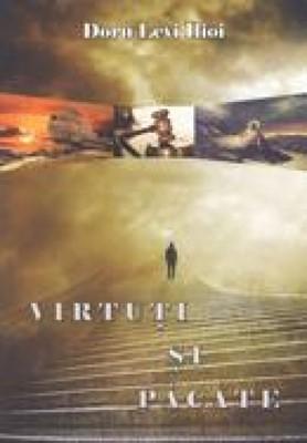 Virtuţi şi păcate