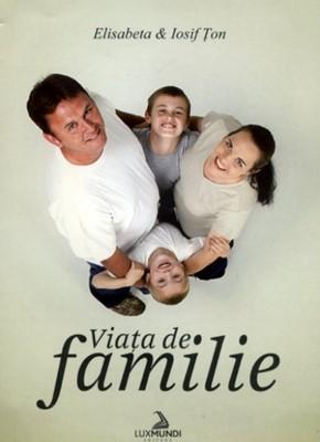Viaţa de familie (SC)