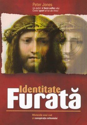 Identitate furată (SC)