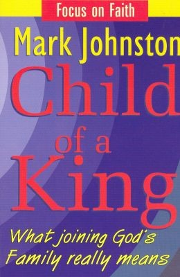 Child of a King (sc)