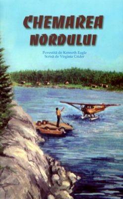 Chemarea Nordului (sc)