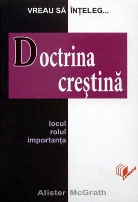 Doctrina Creştină (cartonata)