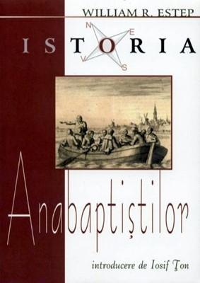 Istoria Anabaptiştilor (sc)