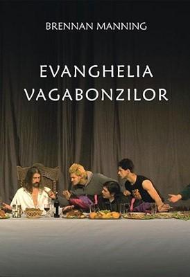 Evanghelia vagabonzilor (SC)