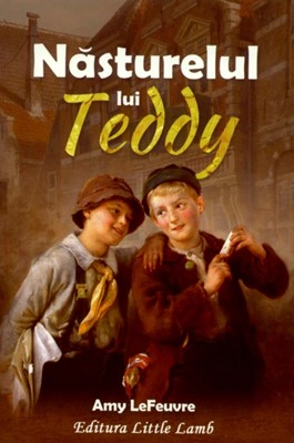 Năsturelul lui Teddy