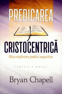 Predicarea Cristocentrică