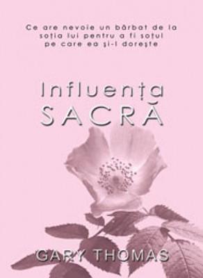 Influenţa sacră