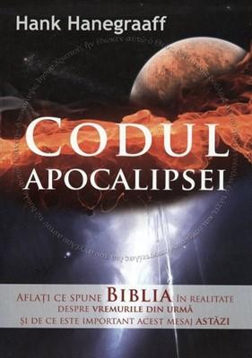 Codul Apocalipsei (sc)