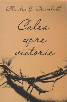 Calea spre victorie