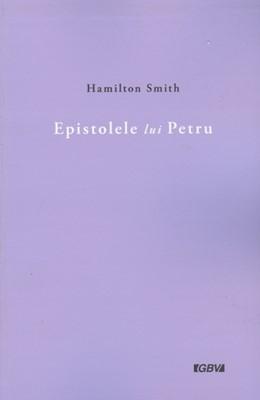 Epistolele lui Petru (sc)