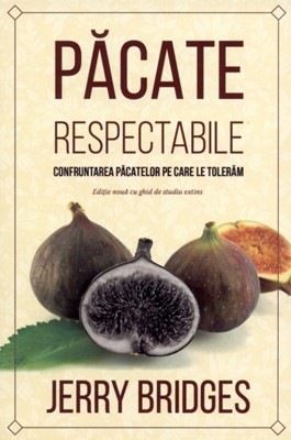 Păcate respectabile