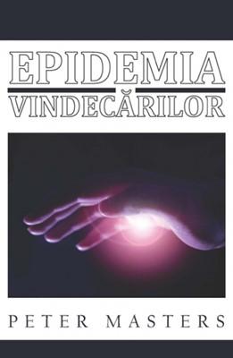 Epidemia vindecărilor
