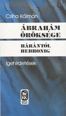 Abraham Oroksege