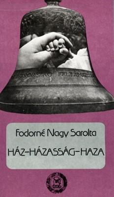 HAZ-HAZASSAG-HAZA