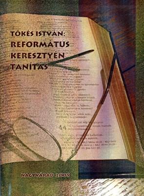 Reformatus keresztyen tanitas