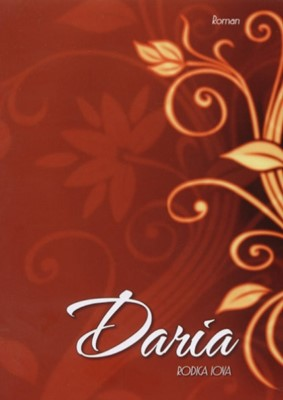 Daria