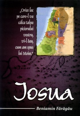 Iosua (cartonata)